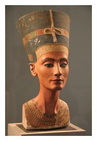 Ägyptische frauen kennenlernen